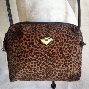 215e57a80dcae Women Bottega Veneta Vintage Bag on Poshmark